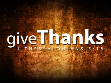 give_thanks_title_800x600